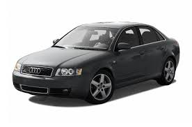 2004 audi a4 1 8t 4dr all wheel drive quattro sedan specs and prices
