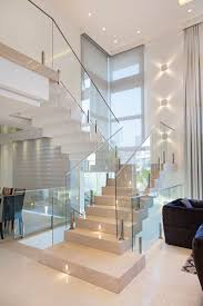 6185 best escadas images on pinterest stairs staircase design