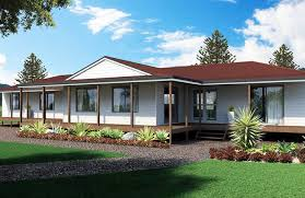 design your own kit home australia kit homes qld queensland ibuild kit homes