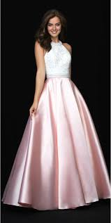 dresses for prom pretty prom dress 18 708 18 708 330