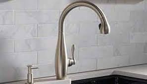 Kohler Brass Kitchen Faucets by Kohler Kitchen Kohler Kitchen Faucets Kohler Kitchen Sinks