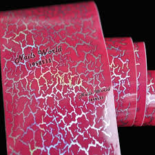 crackle nail art promotion shop for promotional crackle nail art