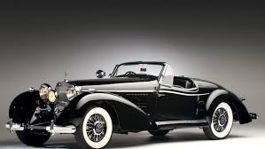 vintage aston martin convertible the best vintage car wallpapers 20 best vintage car wv aston