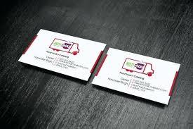 makeup artists business cards captivating makeup artist business cards ideas business card size 178