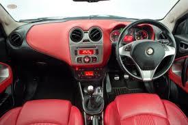 used alfa romeo mito buyer u0027s guide 2 auto express
