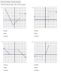 100 graph piecewise function multivariable calculus finding the