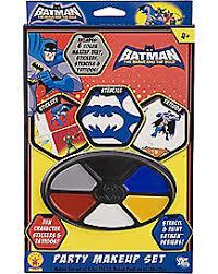 Bane Halloween Costume Dark Knight Rises Batman Dark Knight Rise Bane Costume Deluxe Dc Comics