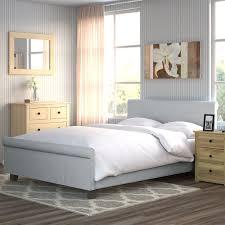 taft furniture bedroom sets taft furniture bedroom sets bedroom furniture pinterest
