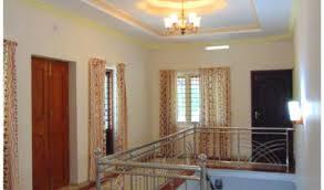kerala interior home design home interior design images home design ideas cube home design