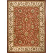 Cheap Area Rugs 6x9 Flooring Enjoy Your Lovely Flooring With 10x14 Area Rugs