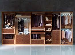 bedroom cabinets design extraordinary decor new designs for
