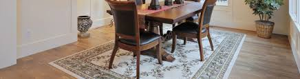 Area Rug Vancouver Area Rug Cleaning Greenworks Carpet Care Vancouver