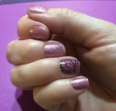 jamberry butterfly kisses and pixie which combinations will you