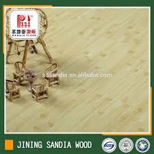 Melamine Laminate Flooring List Manufacturers Of Melamine Floor Buy Melamine Floor Get