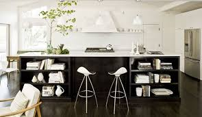 island kitchen chairs 20 kitchen island designs