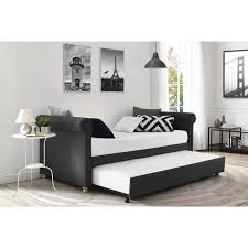 best 25 upholstered daybed ideas on pinterest daybeds daybed
