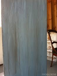 best 25 painting over stained wood ideas on pinterest painted