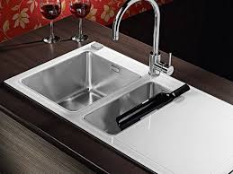 White Kitchen Sink Faucets by Sink U0026 Faucet Kitchen Sink Taps Sink U0026 Faucets
