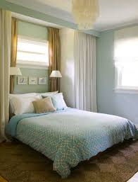 spa bedroom decorating ideas spa bedroom decorating ideas bedroom