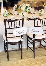 mahogany chiavari chair mahogany chiavari chairs special events party supply store in ak
