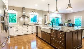 Upholstery Sioux Falls Sd Best Kitchen And Bath Designers In Sioux Falls Sd Houzz