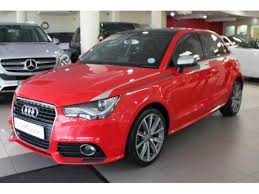 used audi ai for sale used audi a1 2014 cars for sale on auto trader