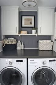 Laundry Room Storage Ideas Pinterest Laundry Room Decorating Ideas Pinterest Image Gallery Pics On