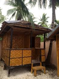 Bungalows And Cottages by Luzmin Bh Cottages And Bungalows Prices Photos Reviews