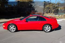 1991 nissan 300zx twin turbo nissan 300zx twin turbo used nissan 300zx for sale in nashville