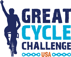 Challenge Pics Cycle Challenge Usa