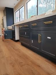 custom kitchen cabinet doors for ikea our ikea semihandmade experience review kismet house