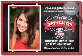 graduation announcements harrison greetings business greeting