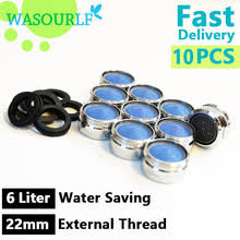External Faucet Popular Faucet Kitchen Water Bubble Buy Cheap Faucet Kitchen Water
