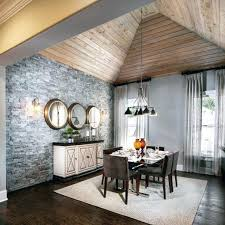 dining room ceiling ideas top 60 best wood ceiling ideas wooden interior designs