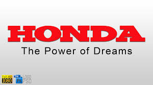 honda jdm logo honda prelude jdm front end conversion wallpaper 1152x864 11893