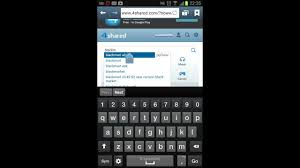 cydia android how to get cydia for android
