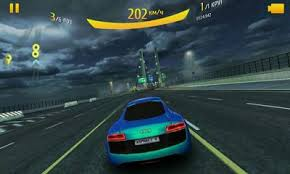 aspalt 8 apk asphalt 8 airborne v2 4 0h for android free asphalt 8