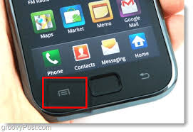 android device history how to clear browsing history and cache on android phones