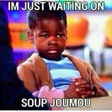 Haitian Meme - haitian memes a few more days facebook