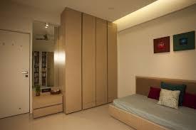Home Decor Designer interior designer interior design ideas home decor ideas