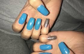 lady nails columbus oh 43228 yp com