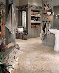 41 best flooring images on flooring houston and