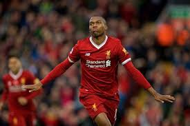 Seeking Liverpool Daniel Sturridge Wants Loan Move To Inter Milan Suggests