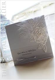 wedding invitations perth the chandelier collections wedding invitations perth