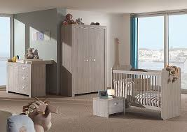 aubert chambre bébé bebe9 chambre nolan lovely chambre bb aubert affordable chambre