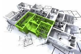 Online Interior Design Help by What Is An Interior Designer Bt2 Internet Interiors Online
