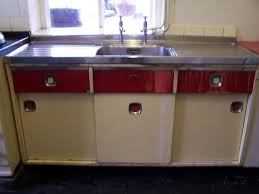 kitchen sink units for sale image detail for for sale elizabeth ann 1950 s retro kitchen sink