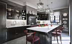 kitchen marble bathroom countertops gray granite countertops