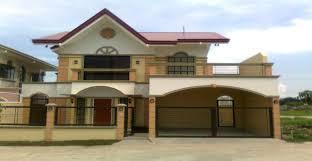 philippines mcr homes