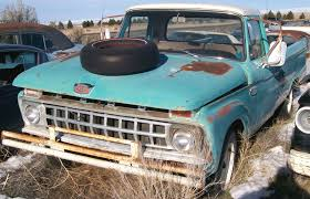 ford f250 trucks for sale restored original and restorable ford trucks for sale 1956 1996